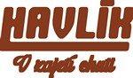 Havlik_logo