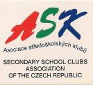 Kroužky pod SK ASK ČR Břidličná – 2021/2022