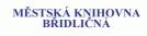 knihovna_bridlicna