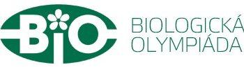 Biologická olympiáda 2020