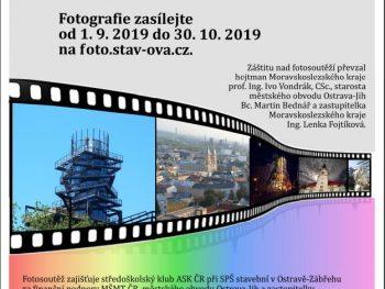 Fotosoutěž