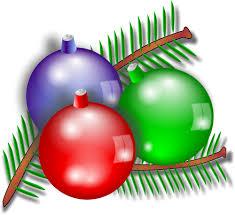 Vánoční tvoření ve ŠD