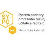 SYPO-mk