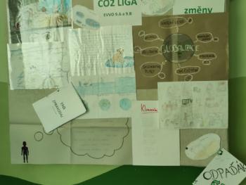 CO2 liga