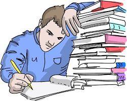 Rozmístění žáků na střední školy
