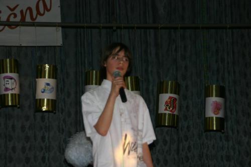 School star 2010